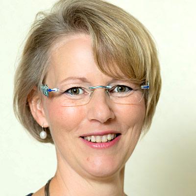 Anne Diekstall-Gerdes