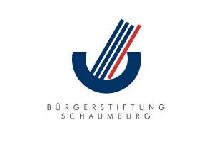 Bürgerstiftung Schaumburg