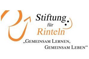 Stiftung für Rinteln